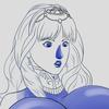 Conyoudigit's avatar
