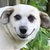 conz523's avatar
