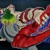 Conzibar's avatar