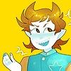 Conzueh's avatar