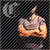 conzumir's avatar
