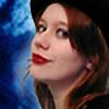 Coo-Ci's avatar