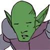 Coober's avatar