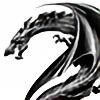 Coocachew's avatar