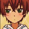 CooCatDiva's avatar