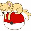 CoockieCimmy's avatar