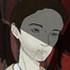 CooCoobananas's avatar