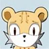 coocoojk's avatar