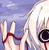 CooCooKat21's avatar