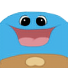 cooeeh2o's avatar