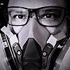 cooey2ph's avatar