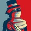 cooger11's avatar