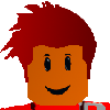 cooingHonza's avatar