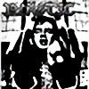 cookadile's avatar