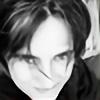 Cookai's avatar