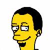 cookay07's avatar