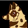 Cookehcuteness's avatar