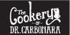 CookeryOfDrCarbonara