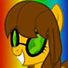 CookeyKoopa's avatar