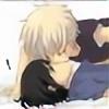 Cooki-D's avatar