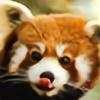 Cooki3Art's avatar