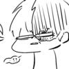 Cooki3s4Eva's avatar