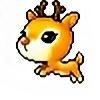 cooki3wolf3's avatar