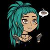 CookiD17's avatar