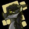 Cookie-Cat-9551's avatar