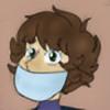 Cookie-Cat-Gem's avatar