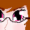 Cookie-Crocker-Cake's avatar