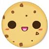 Cookie-Crumbz's avatar