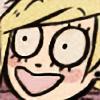 cookie-days's avatar