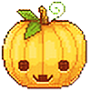 Cookie-Kaiju's avatar
