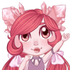 Cookie-Kitteh's avatar