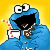 cookie-monster126's avatar