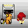 Cookie-munch's avatar