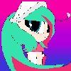 Cookie-pie4's avatar