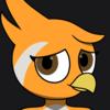 Cookie-pone's avatar
