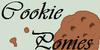 Cookie-Ponies