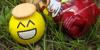 cookie-porn's avatar