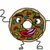 Cookie-Prodigy's avatar