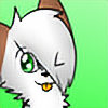 Cookie0-0's avatar