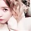 Cookie1305's avatar
