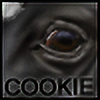 Cookie1992's avatar