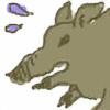 cookie211's avatar