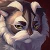 cookie2202's avatar