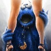 cookie35monster's avatar
