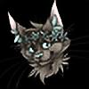 CookieAce's avatar