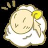 CookieandJam's avatar